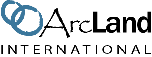 News about ArcLand's future!